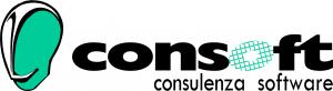 Produttori di Software dal 1976